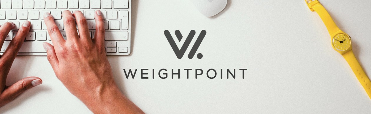 Weightpoint Developer Blog